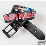 Vše od Iron Maiden