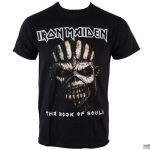 ironmaiden_bookofsouls
