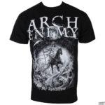 Parádní tričko Arch Enemy
