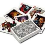 Konec soutěže o karty!
