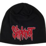 Čepice Slipknot