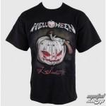 Kvalitní triko Helloween