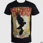 Trička Hollywood Undead